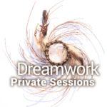 Dreamwork - Private Sessions