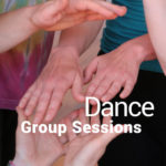 Dance - group sessions